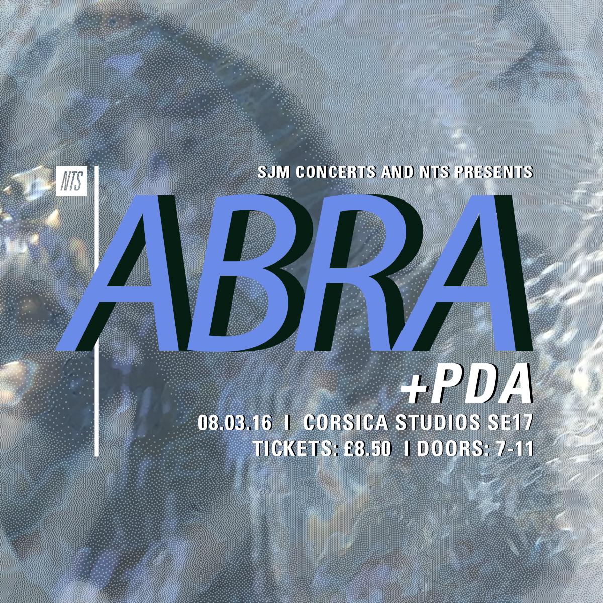 ABRA-LIVE-NTS-ARTWORK-1200x1200.jpg