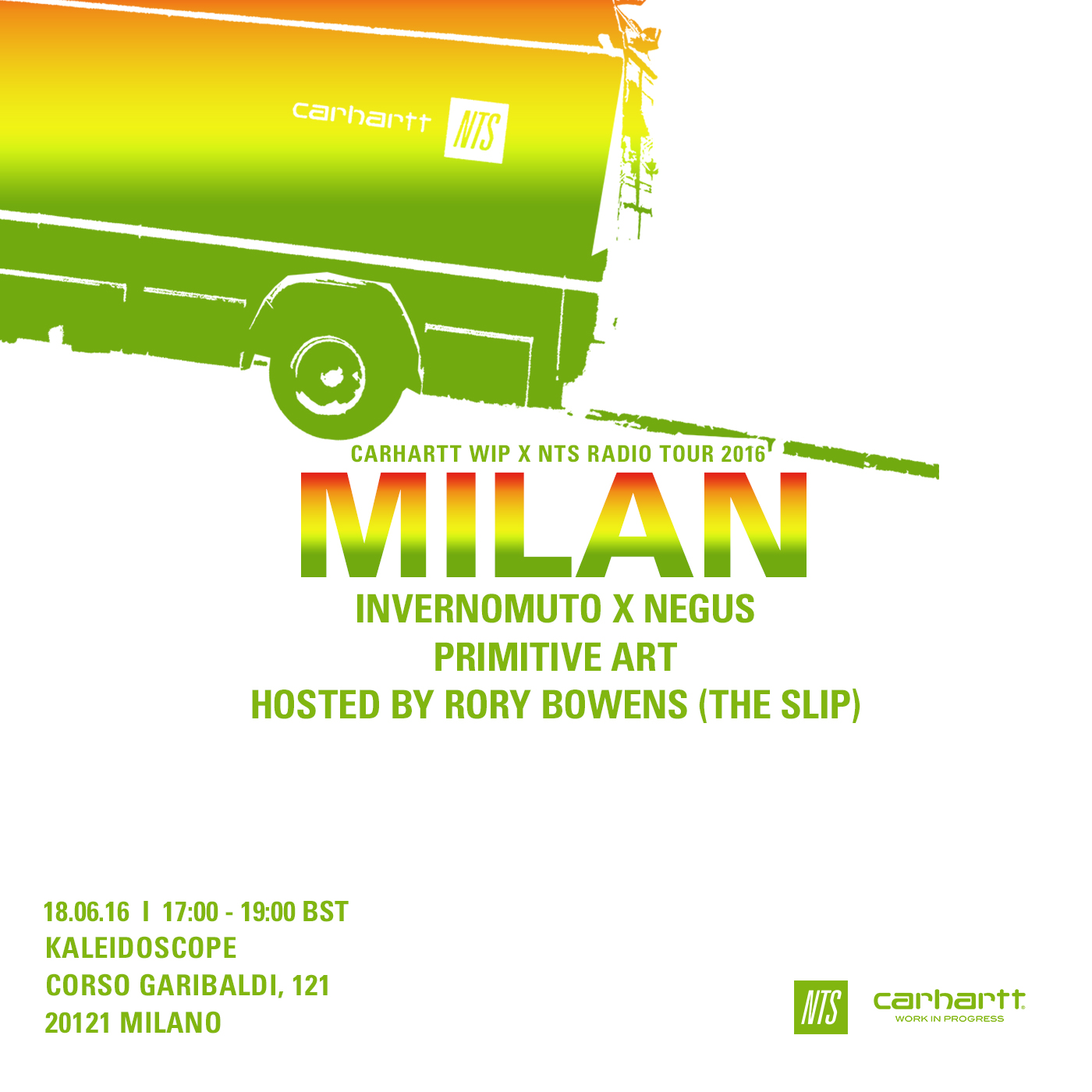 Milan-Instagram-Poster.jpg