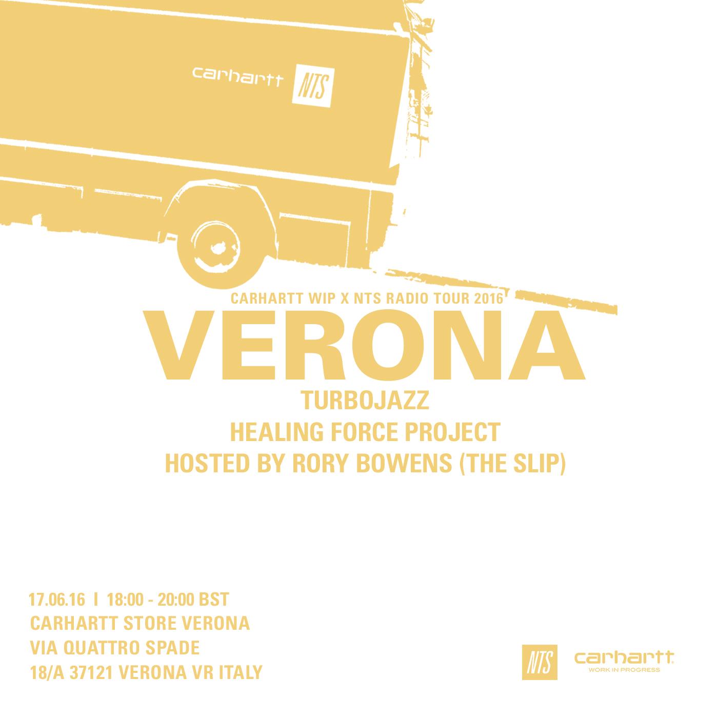Verona-Instagram-Poster (2).jpg
