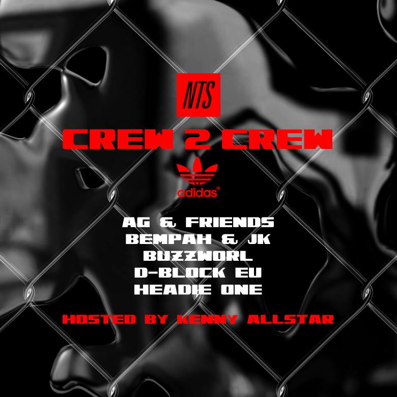crew 2 crew square.png