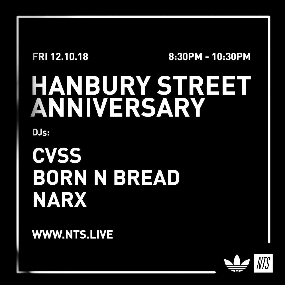 Hanbury Street Anniversary NTS 12.10.18 Artwork.png
