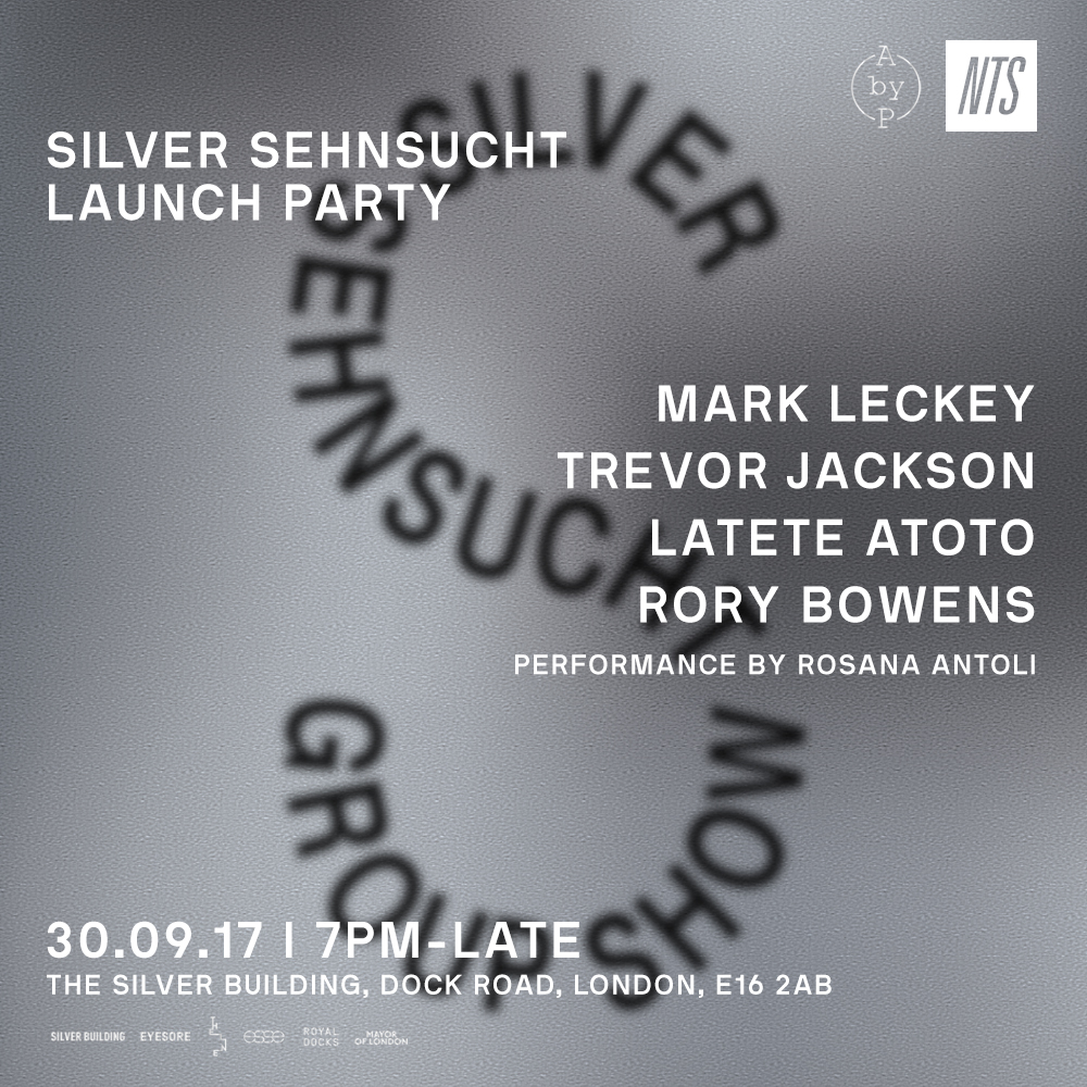Square-Silver Sehnsucht Launch Party 30.09.17 NTS Artwork.jpg