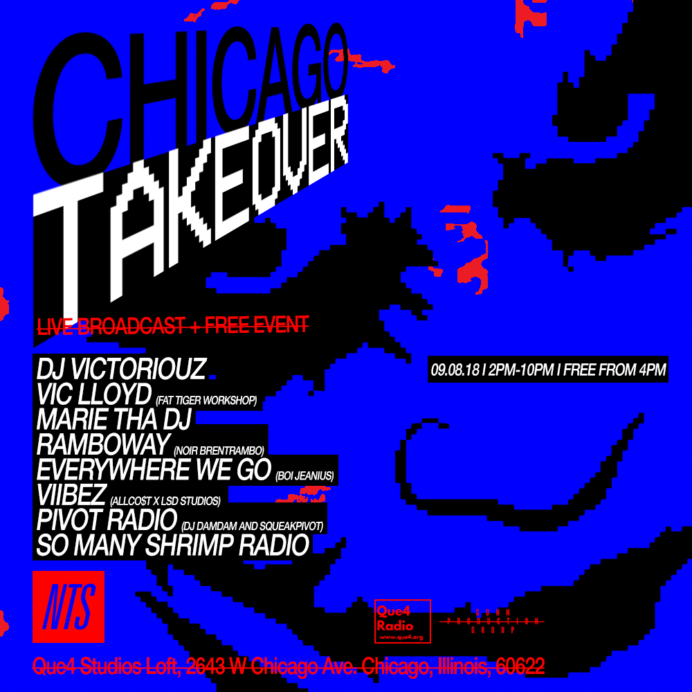 Square-NTS Chicago Takeover.png