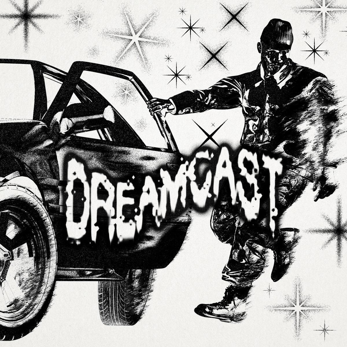 dreamcastttt.jpg