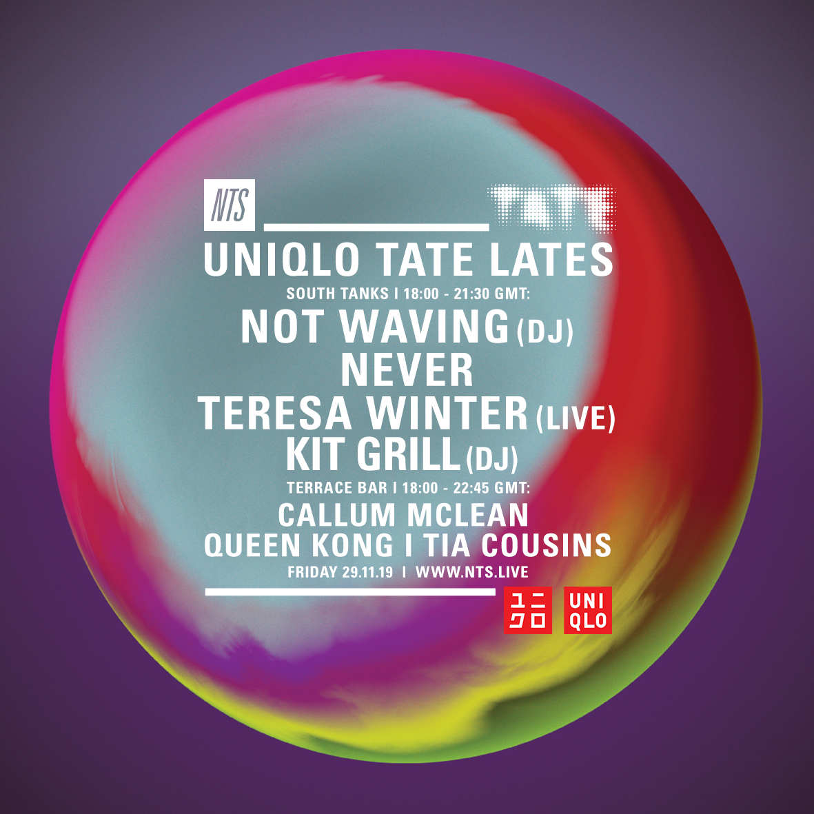 NTS Tate Lates - November.png