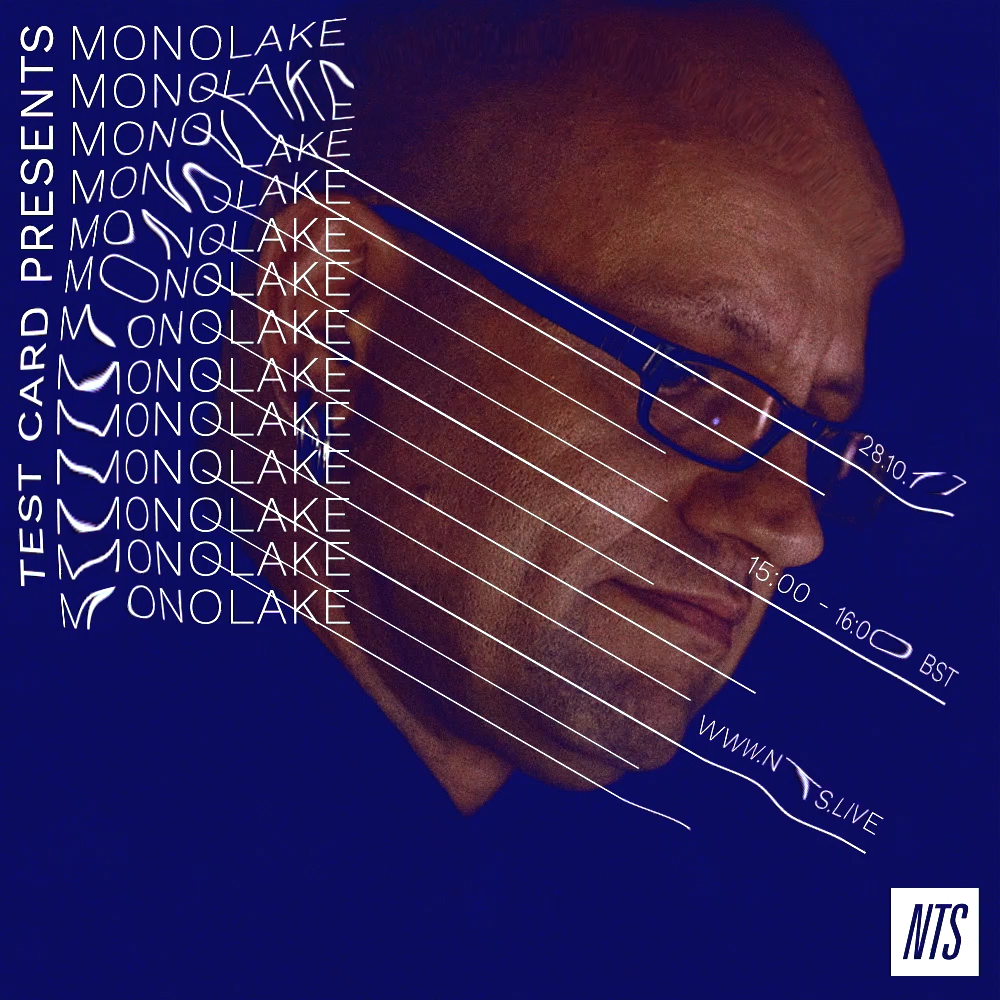 Monolake-NTS-28.10.17-Artwork.png