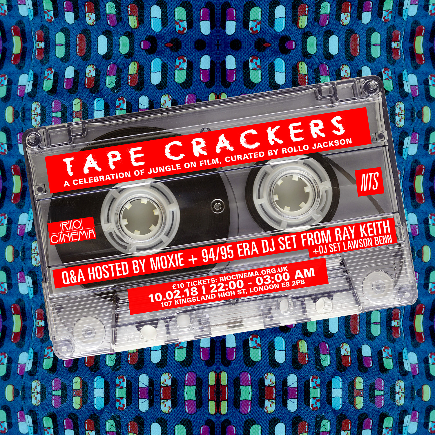 Instagram---Tape-Crackers-by-Rollo-Jackson-NTS-Movie-Night-Artwork (2).jpg
