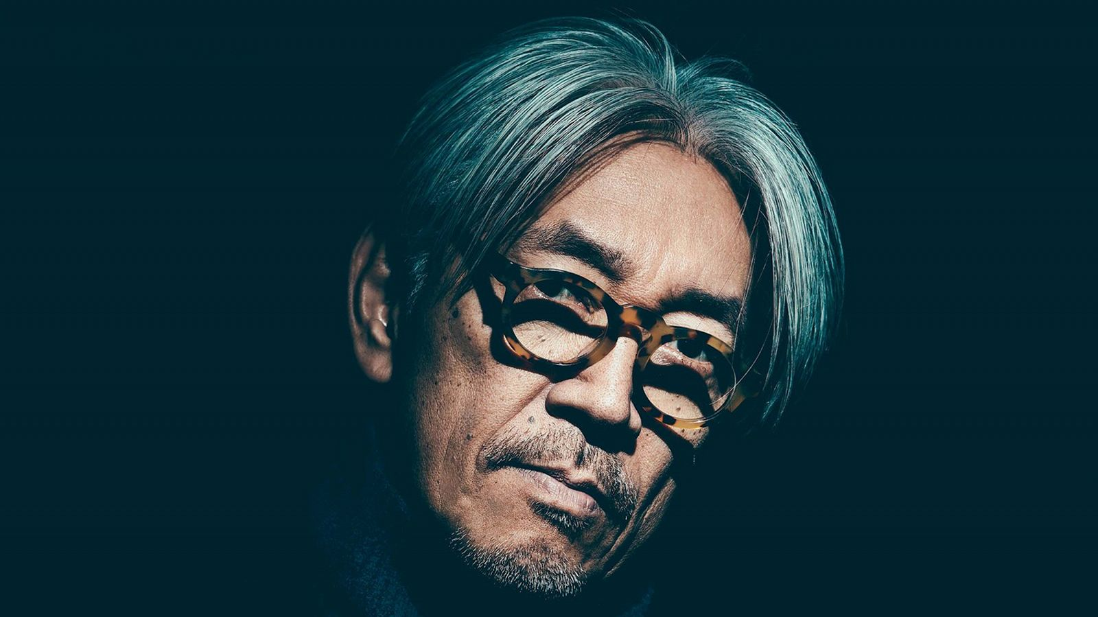https://www.nts.live/shows/guests/episodes/ryuichi-sakamoto-22nd-september-2017