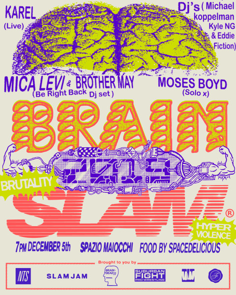 dec5_brainslam_invite_V5.jpeg