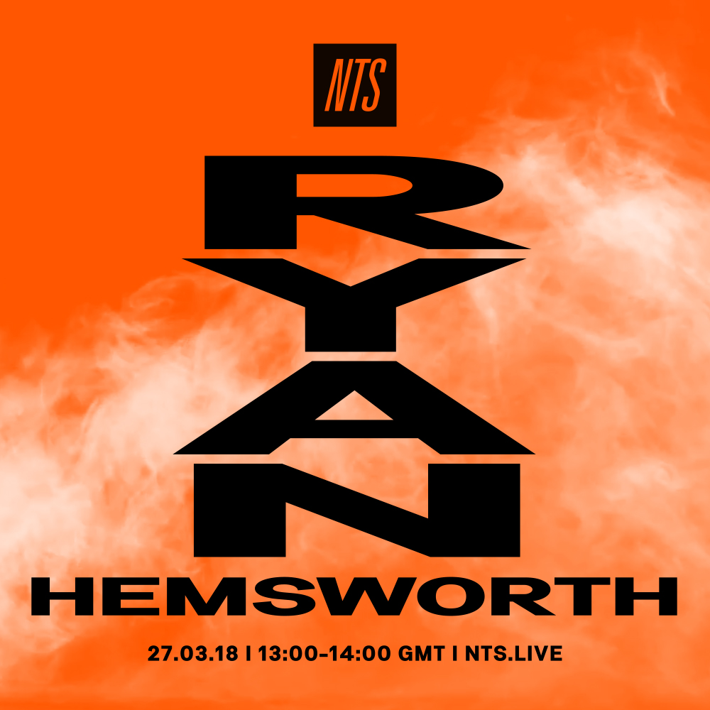 Ryan Hemsworth 27.03.18 NTS Artwork.jpg