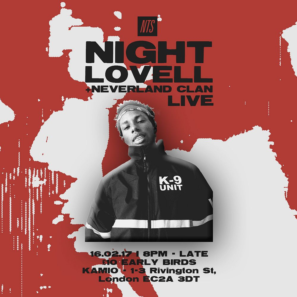 Night Lovell+Neverland Clan Live NTS 16.02.17 Artwork-Thumbnail.jpg