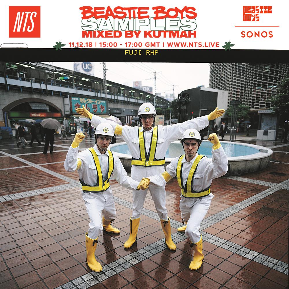 Beastie-Boys-NTS-11.12.18-Artwork-Still-12.jpg