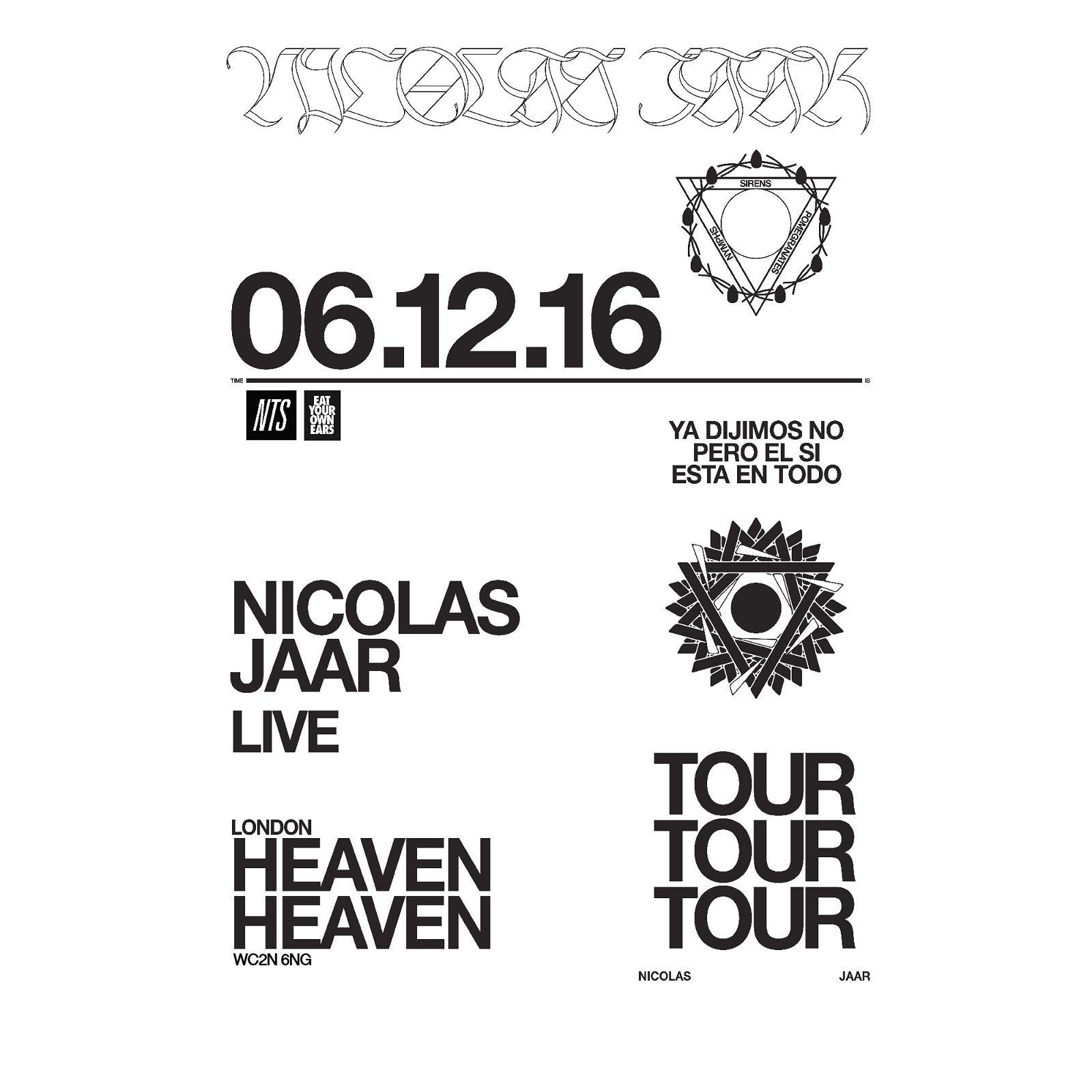 Nicolas-Jarr-Live-at-Heaven-NTS-06.12.16-Artwork.jpg