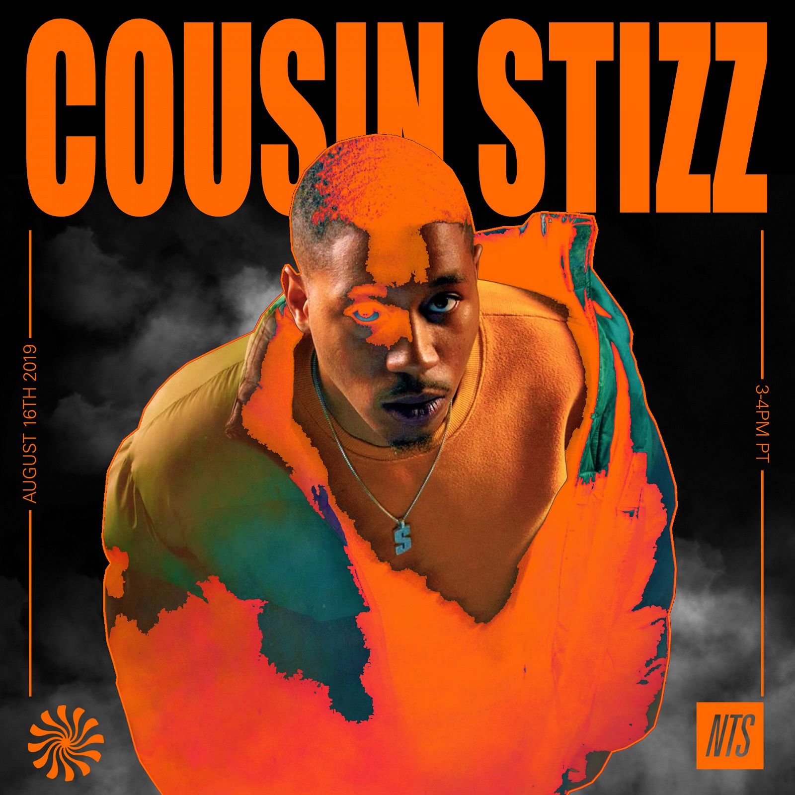 Cousin Stizz.jpg