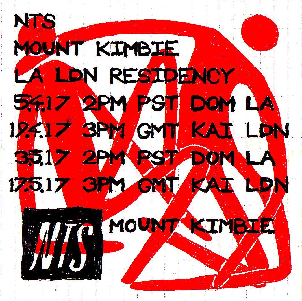 mount kimbie residency artwork.jpg