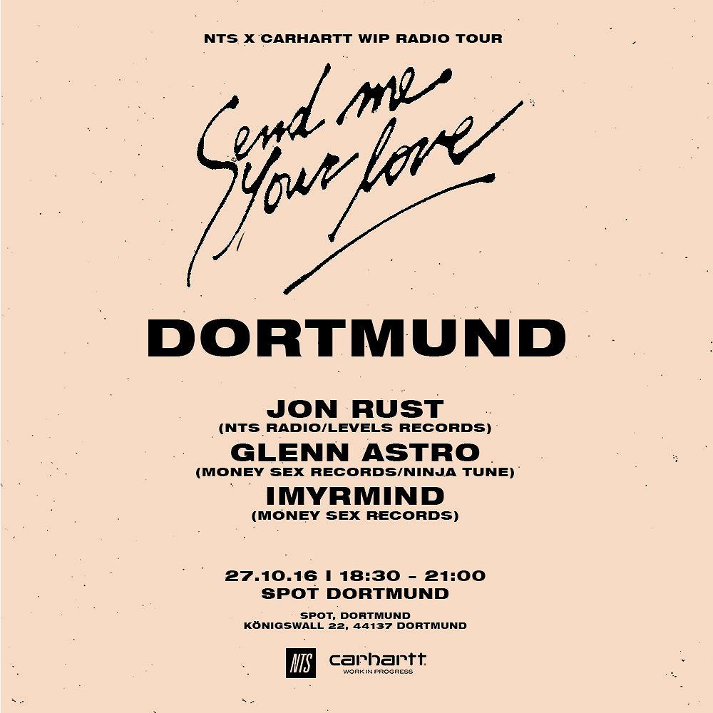 NTS x Carhartt Tour Dortmund 27.10.16 .jpg