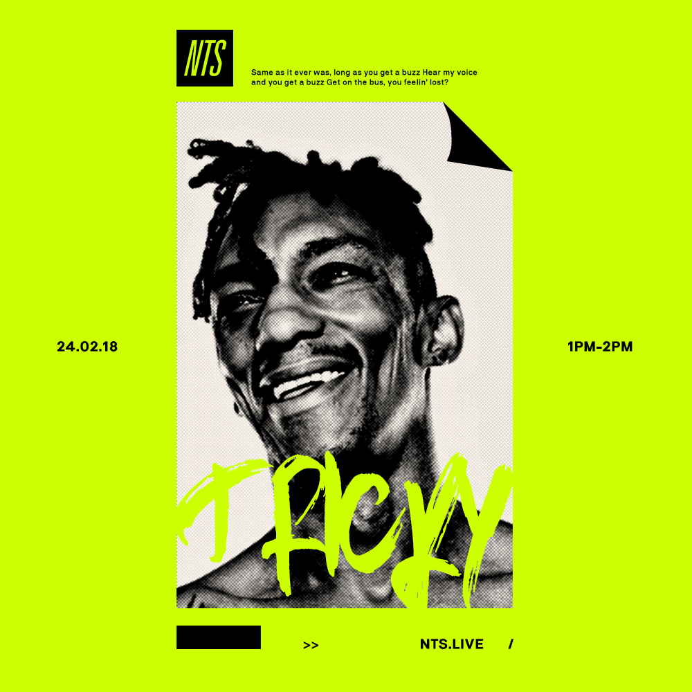 Tricky NTS 24.02.18 (1).png