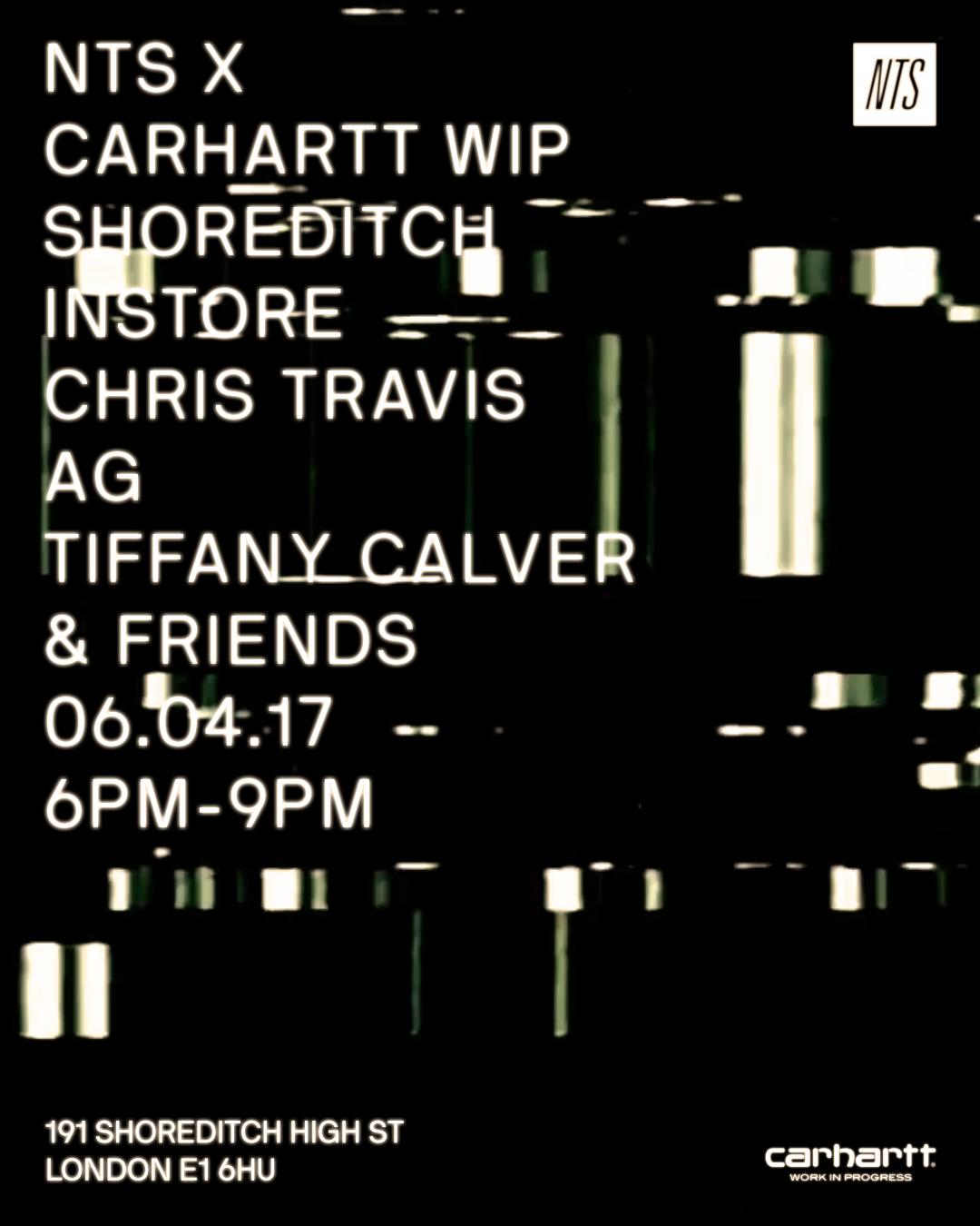 NTS X Carhartt Instore-Chris Travis+AG+Tiffany Calver-Still.png