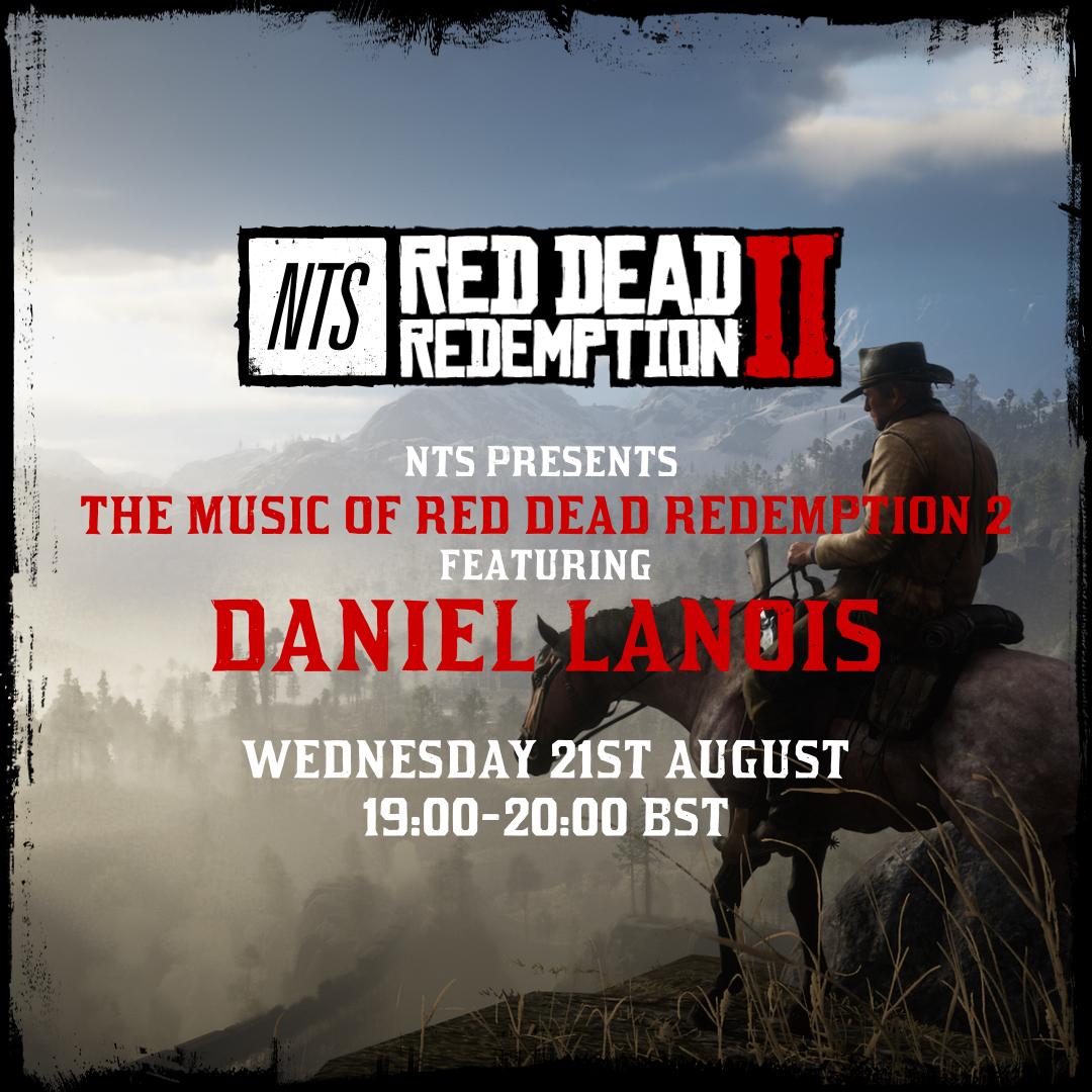 NTS Reddead Redemption 2 Still (1).jpg