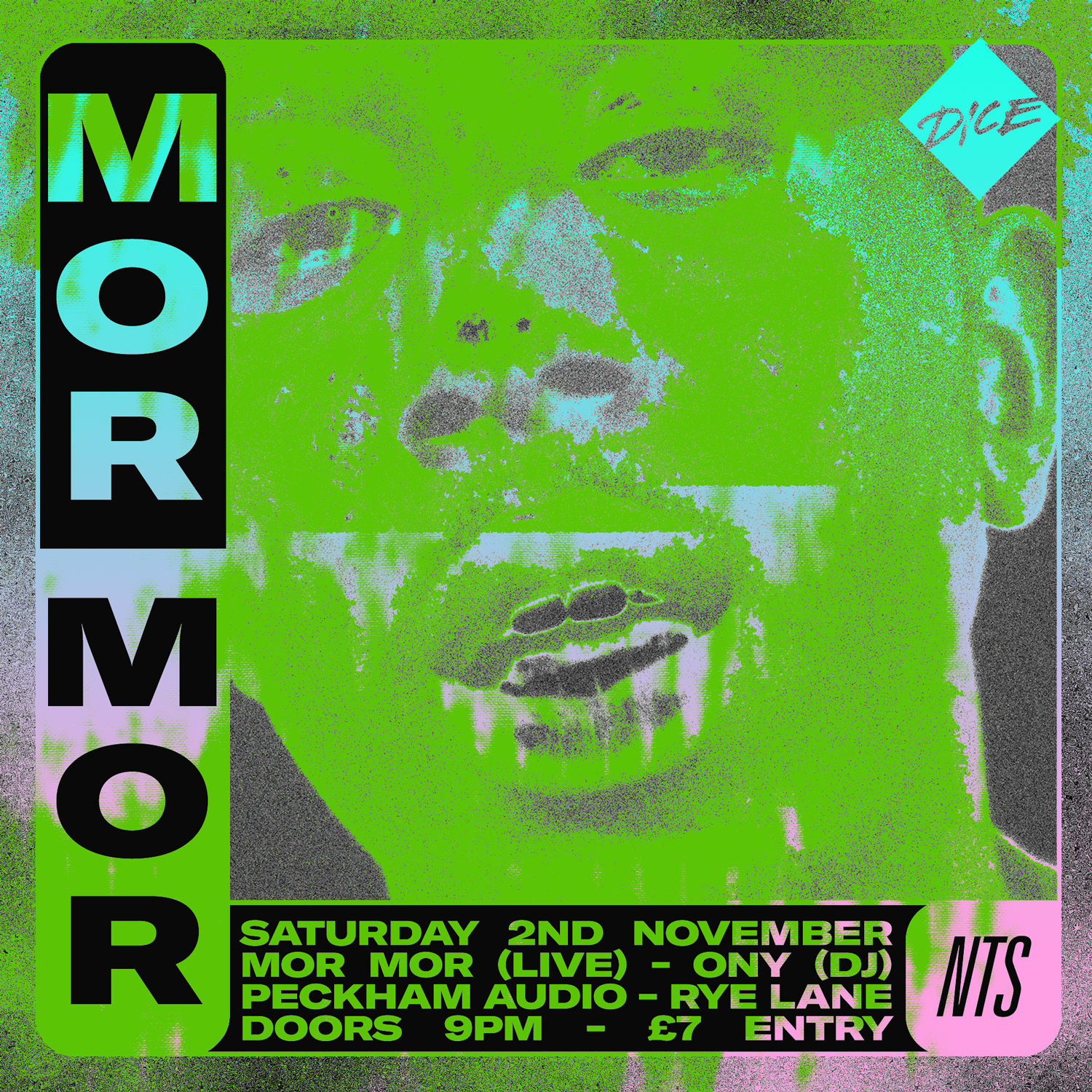 Square - Mor Mor - NTS - 02.11.19.png