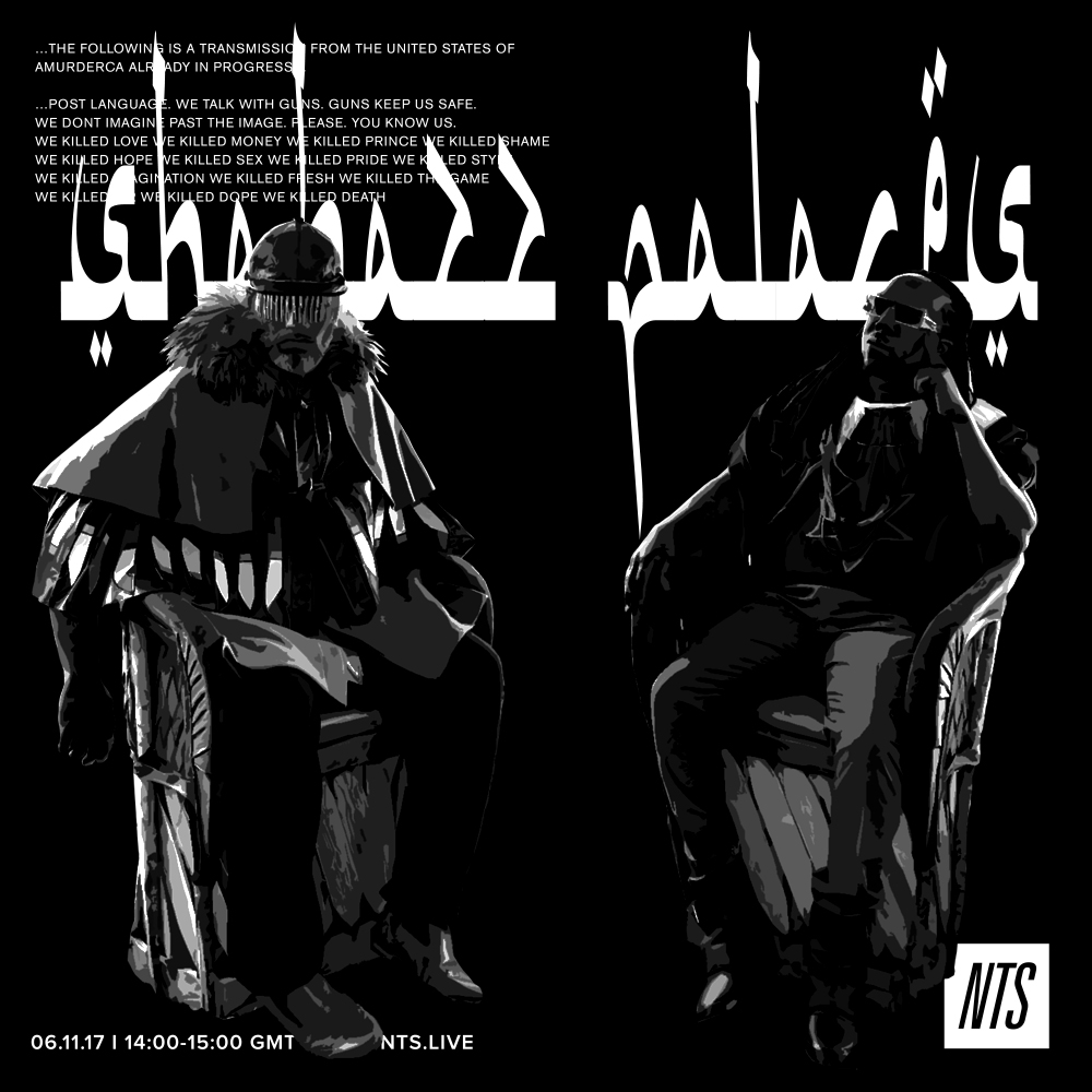 Shabazz Palaces 06.11.17 NTS Artwork.jpg