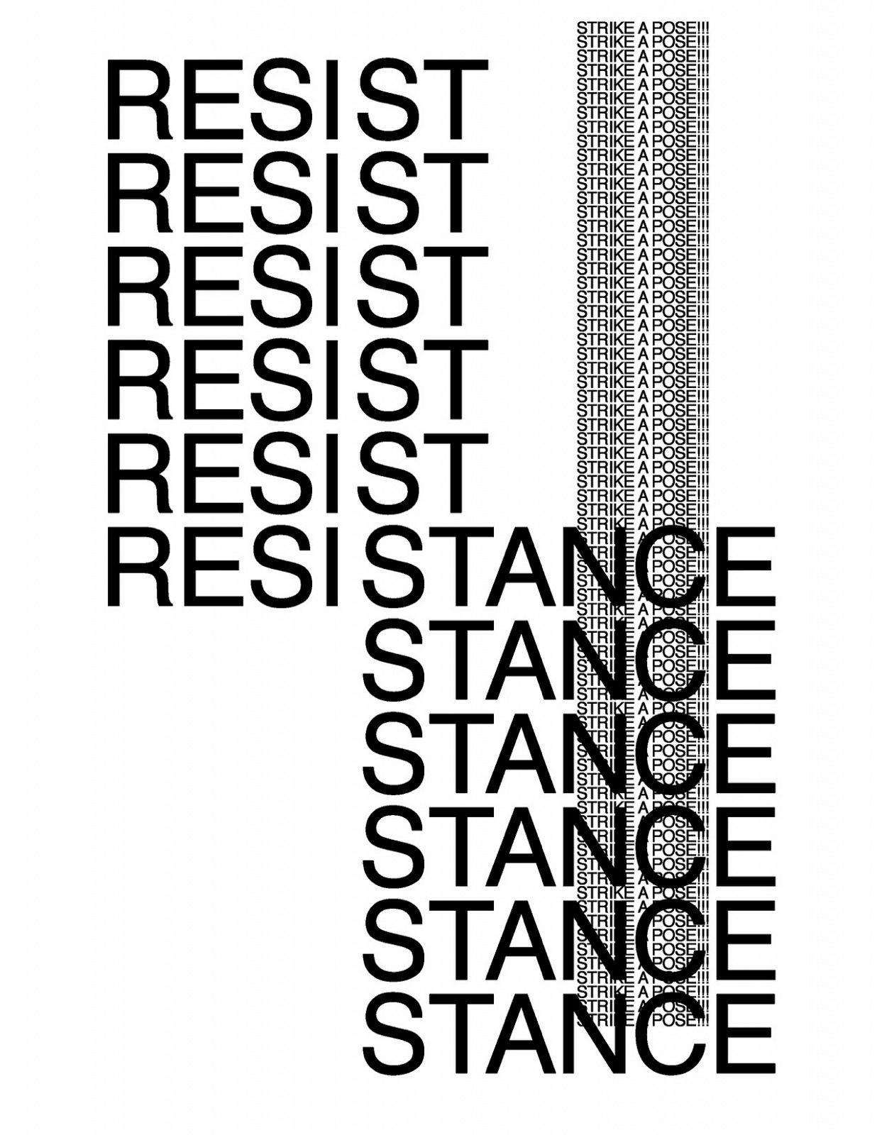 10resist stance.jpg
