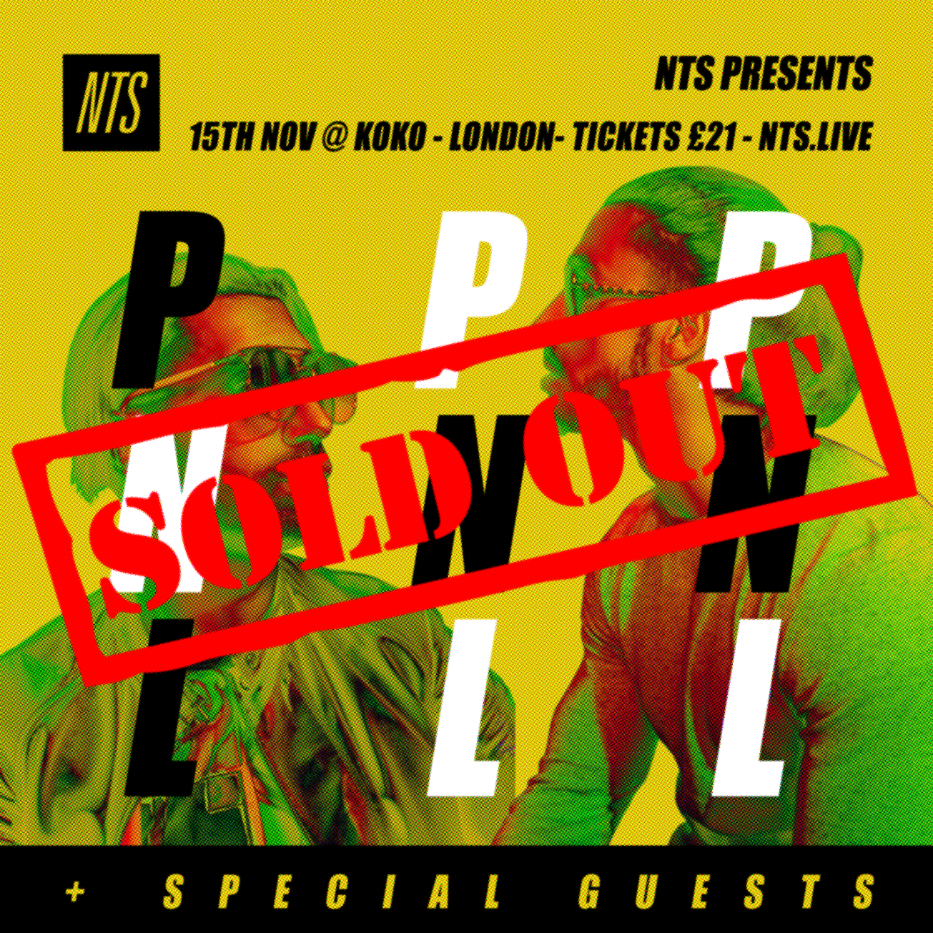 PNL-Sold Out.png