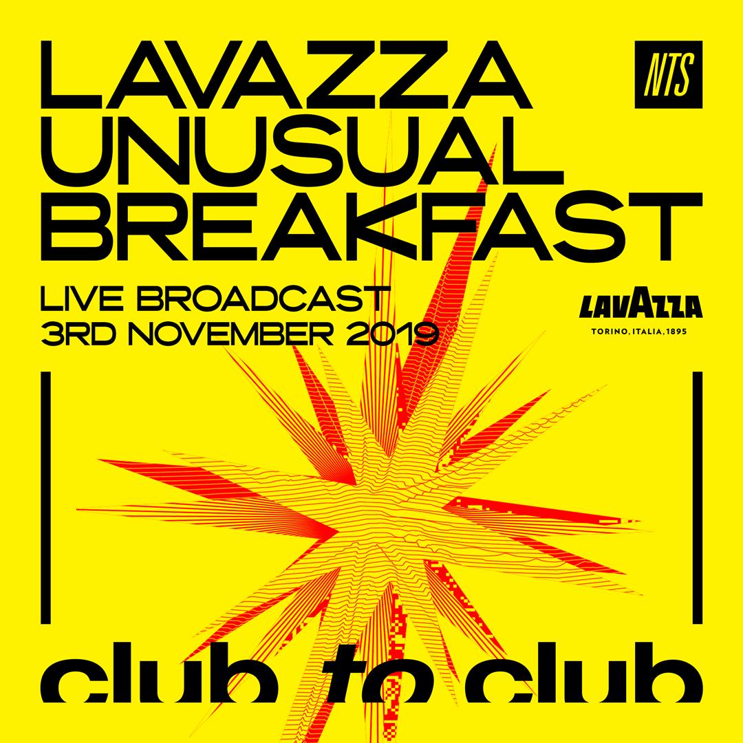 1.1 Still - Unusual Breakfast - NTS x Lavazza x Club To Club.png