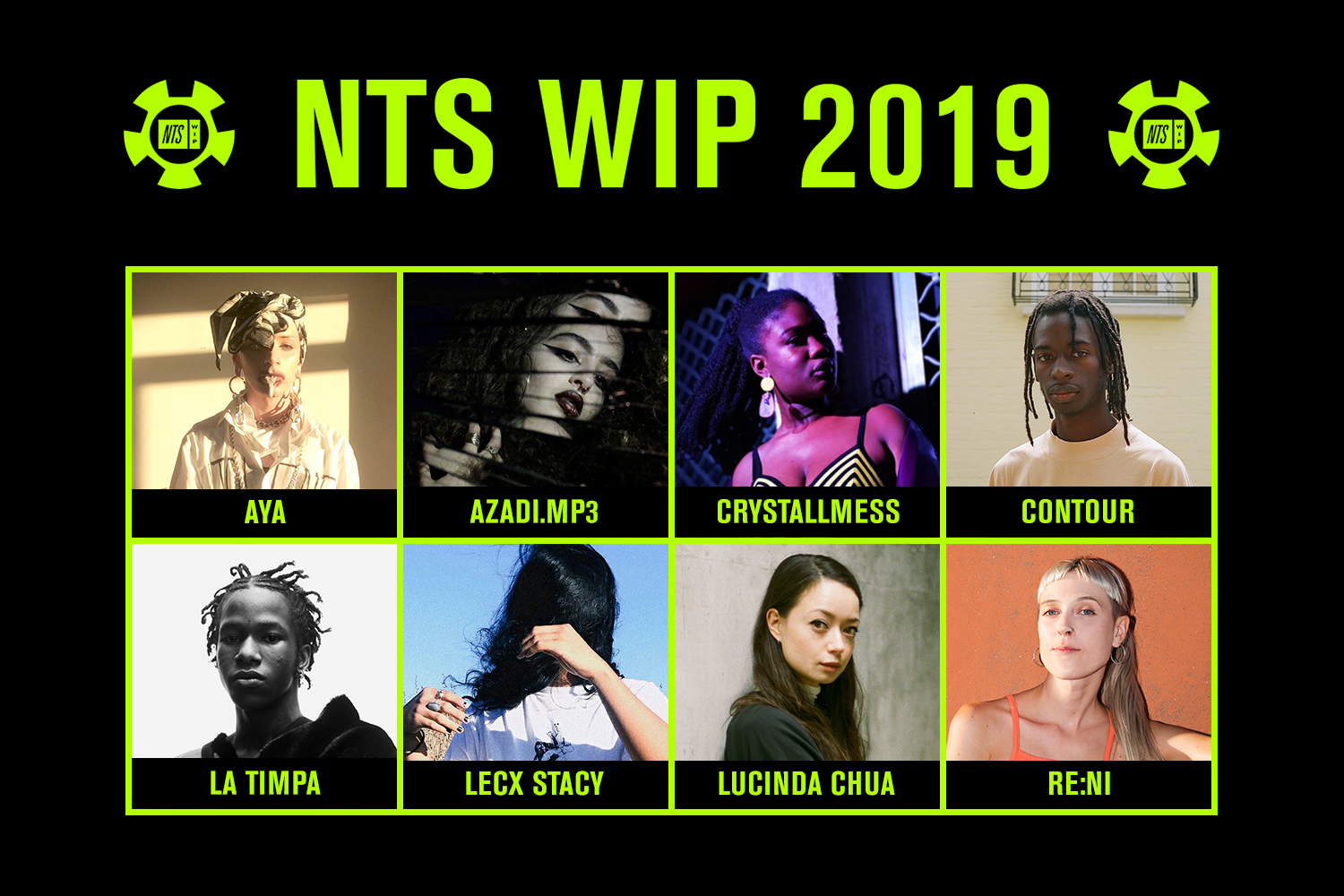 NTS-WIP-2019-Selection.png