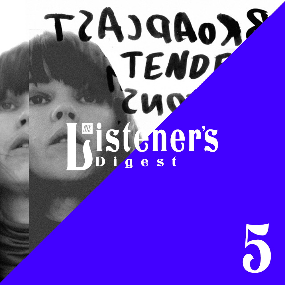 Listeners-digest-5.png