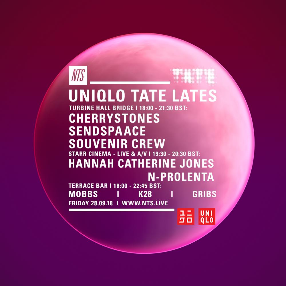 Uniqlo-Tate-Lates-28.09.18-NTS-Artwork-Still.jpg