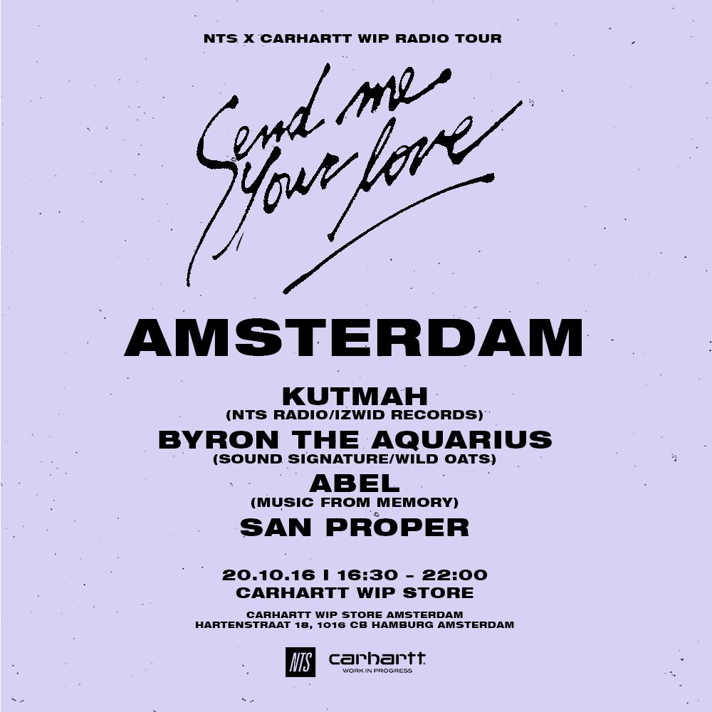 NTS x Carhartt Tour Amsterdam 20.10.16 .jpg