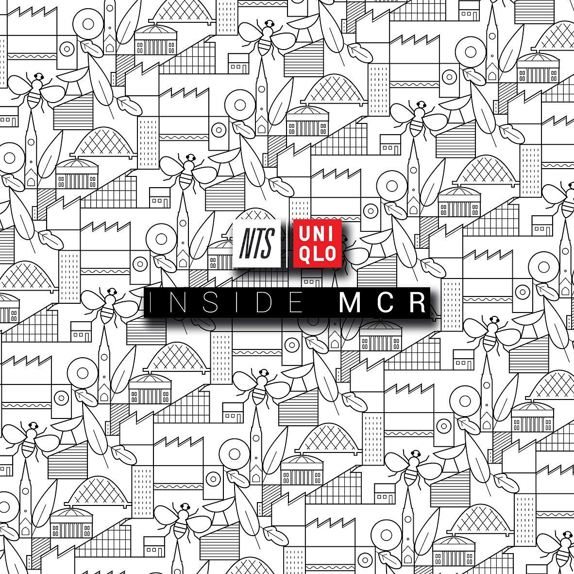 EDITORIAL PAGE - INSIDE MCR (1).jpg