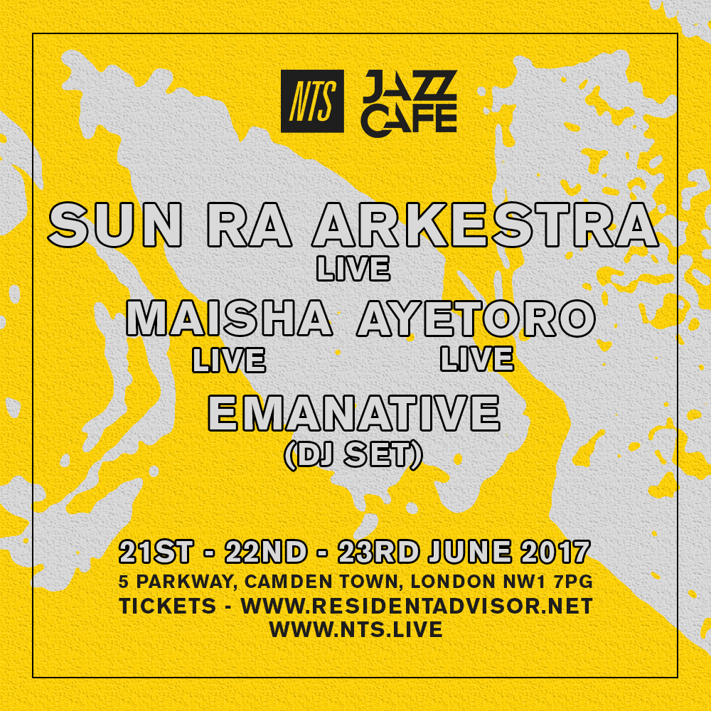 SunRa@JazzCafe_21,22,23_June2017_Artwork_Still.png