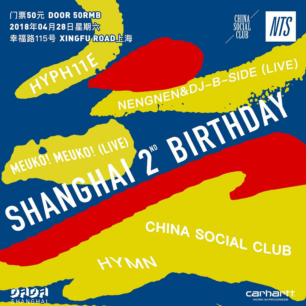 Shanghai 2nd Birthday NTS 28.04.18 Video Artwork-Still-3.jpg