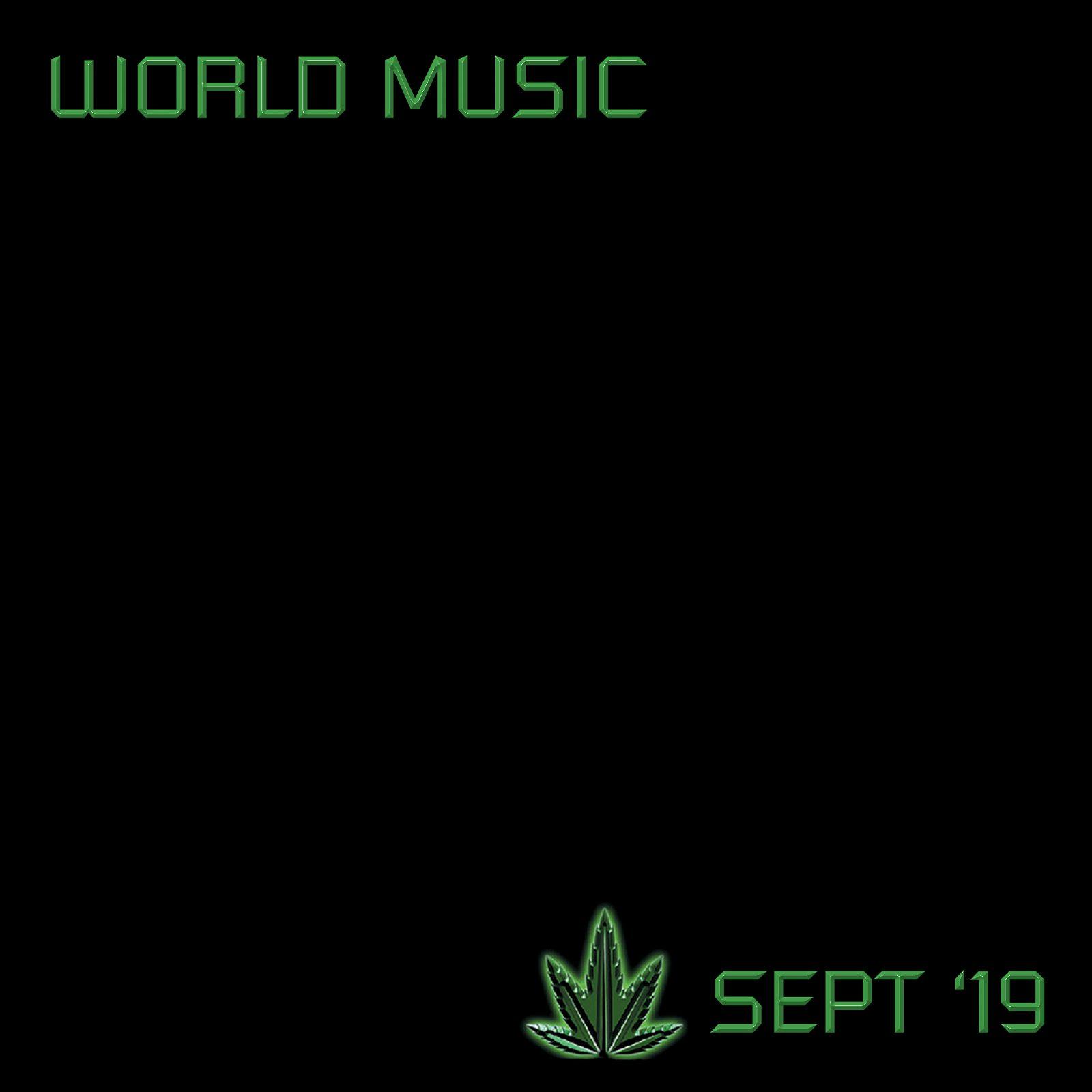 WORLD MUSIC 2.jpg