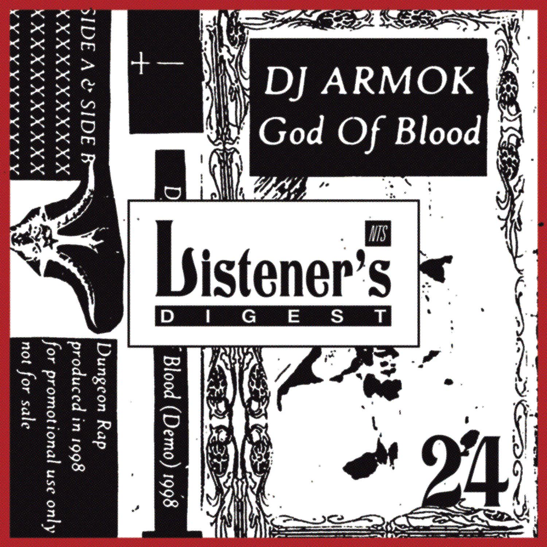Listeners Digest-24-NTS.png