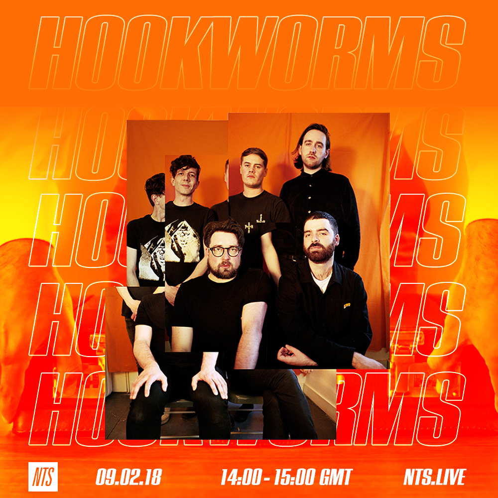 Hookworms NTS 09.02.18 Artwork - Still copy.jpg