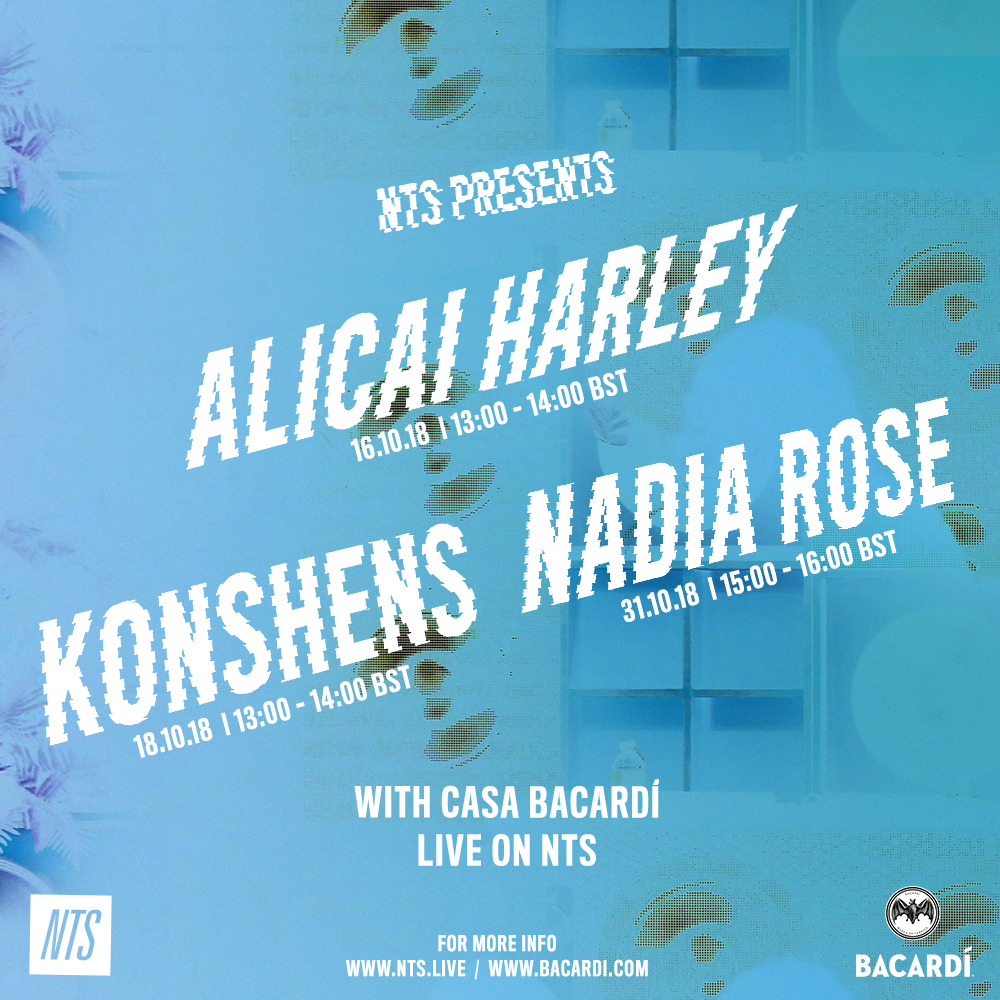 Barcardi-NTS-Radio-Shows-Aliccai-Konshens-P-Montana-Nadia-Rose-Announcement-Artwork-D4-No-p.jpg