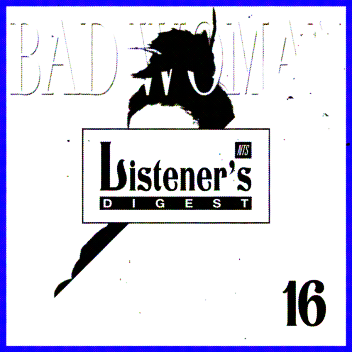 Listeners Digest 16 NTS.png