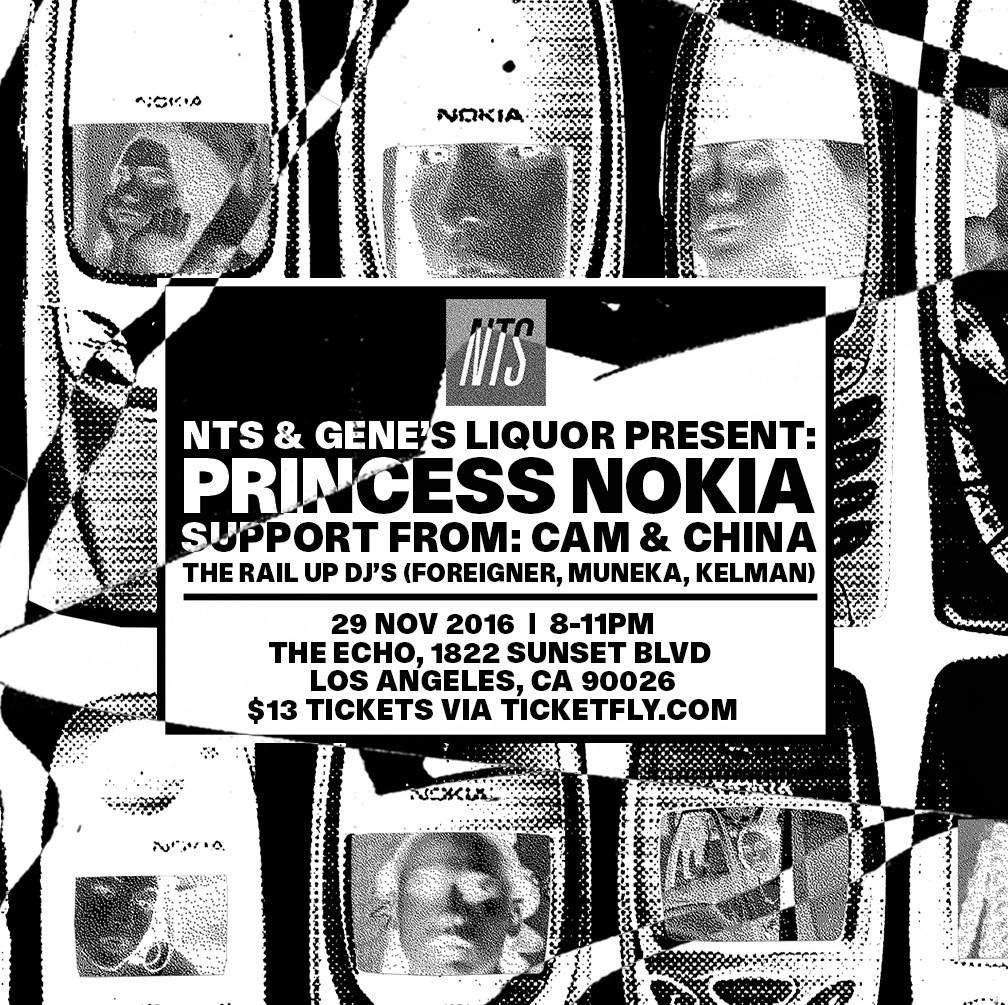 Princess-Nokia-NTS-LA-Live-at-The-Echo---29 SQUARE.jpg