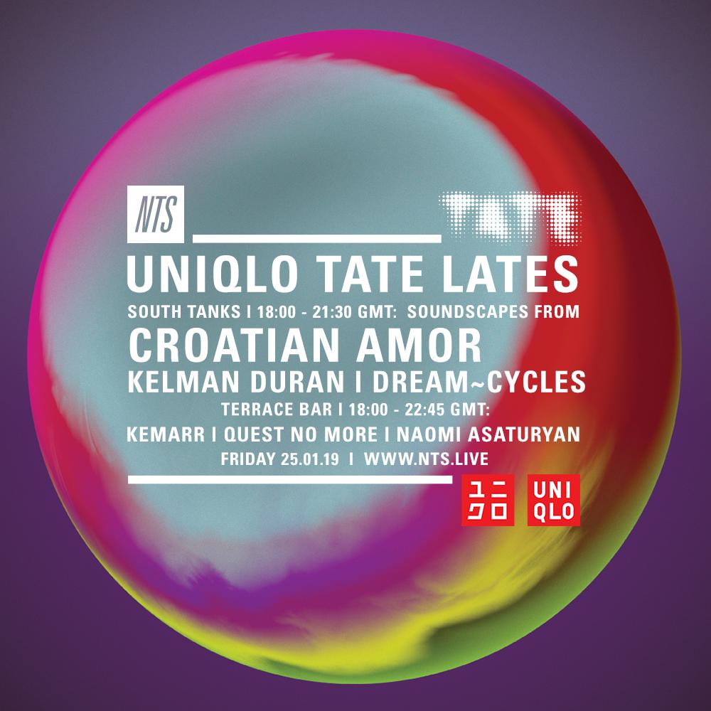 Uniqlo-Tate-Lates.png