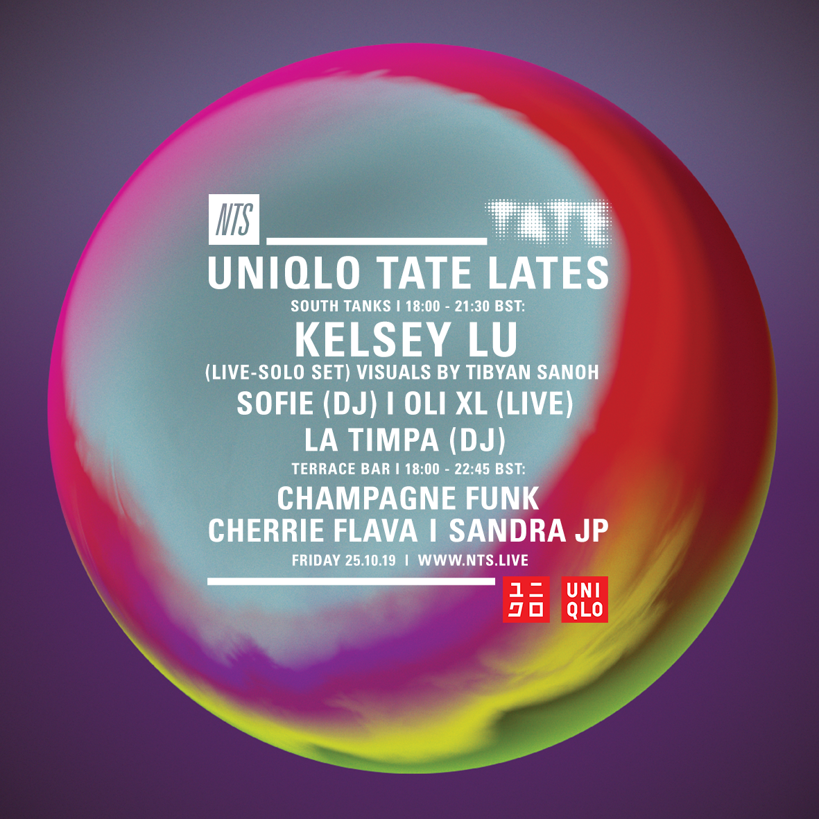 1.1 - Uniqlo Tate Lates-October 2019-Ver2.png