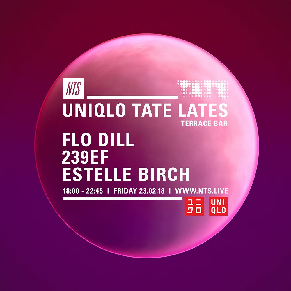 Uniqlo Tate Lates 23.02.18 NTS Artwork-Still copy.jpg