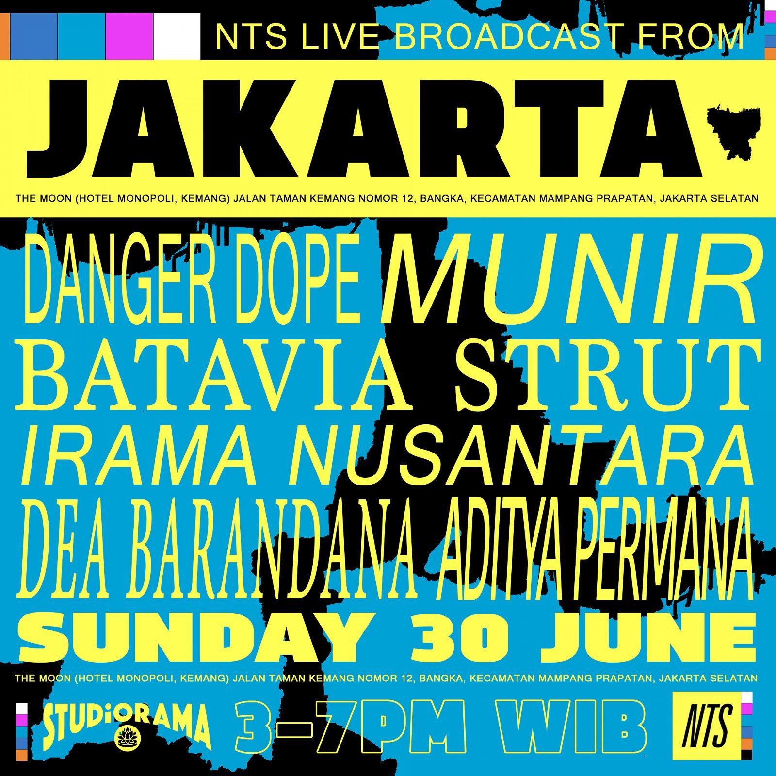 JAKARTA NTS.jpg