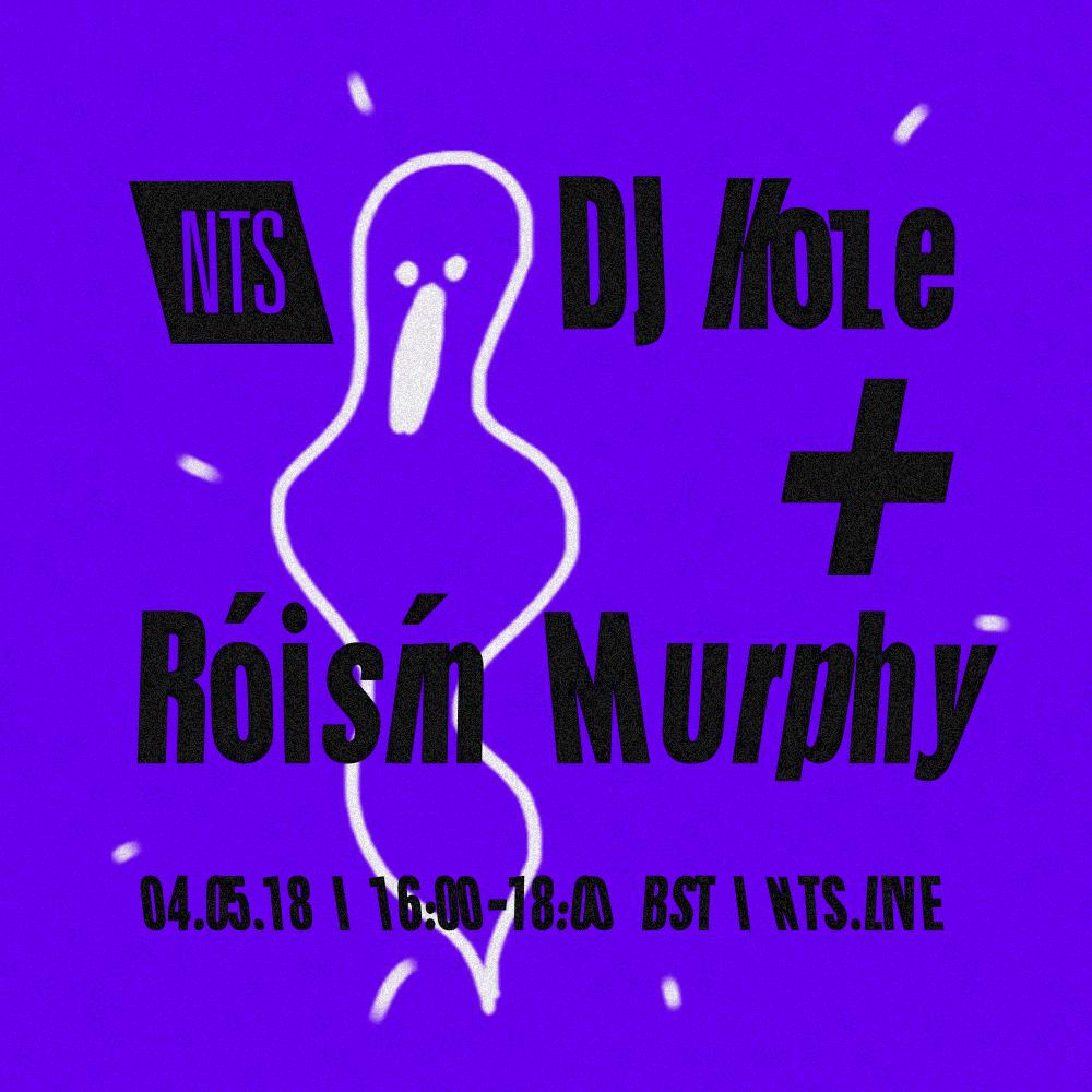 DJ Koze+Róisín Murphy NTS 11.04.18 Artwork.png