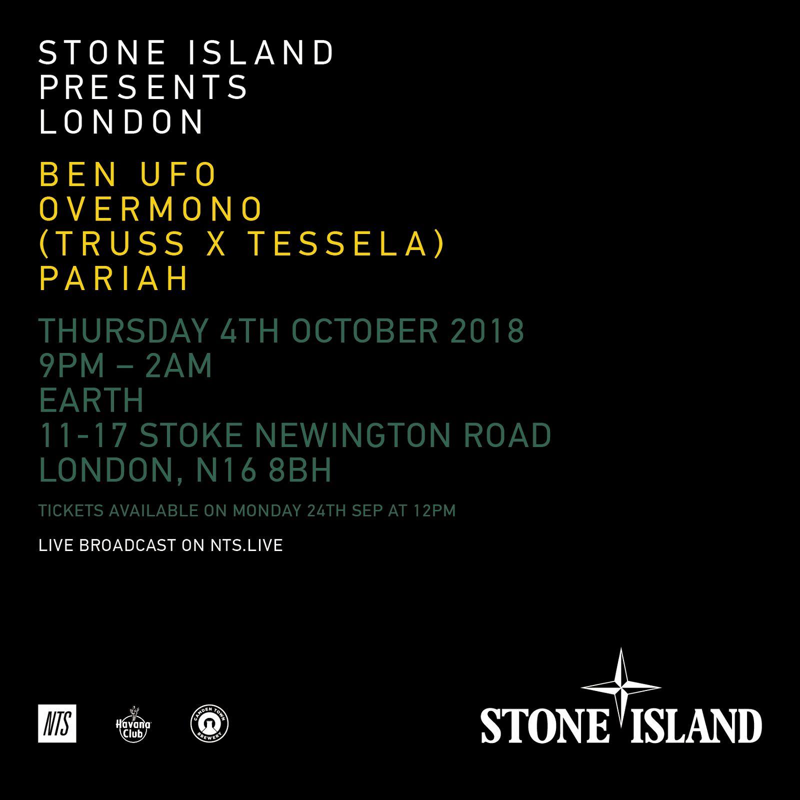 London_NTS_invite.jpg