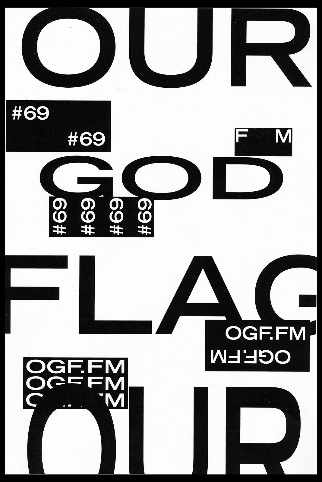 17OGF.FM-BORDER.jpg
