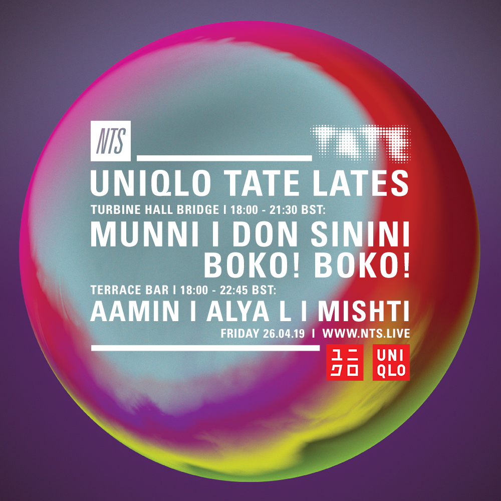 Uniqlo-Tate-Lates---NTS---April-2019.png