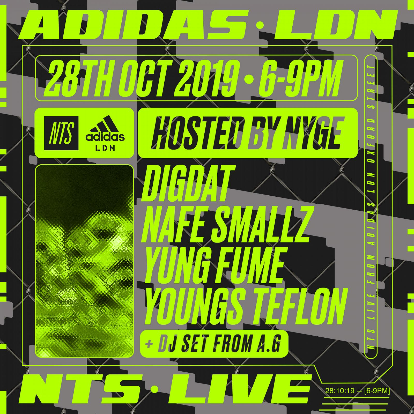 NTS Adidas Broadcast Final Still.jpg